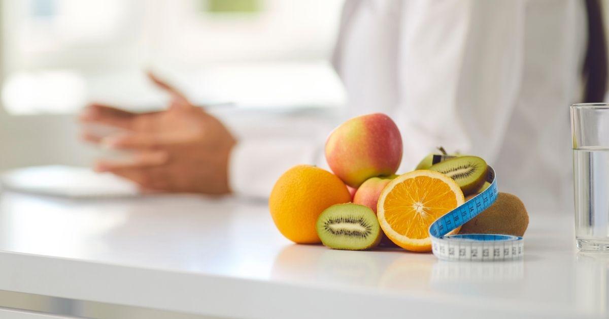 4 Surprising Factors that Contribute to Stubborn Weight Gain